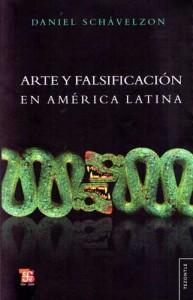 Arte y falsificación en América Latina