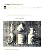 Arqueología Urbana N°24