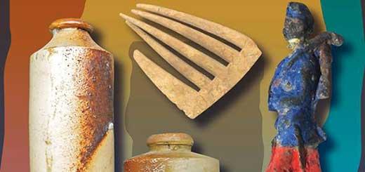 III Semana de la Arqueología de Buenos Aires