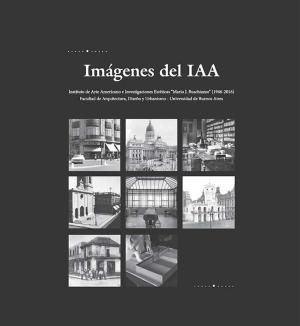 Cubierta para La ciudad de los réprobos: historia urbana de los espacios carcelarios de Buenos Aires, 1869-1927