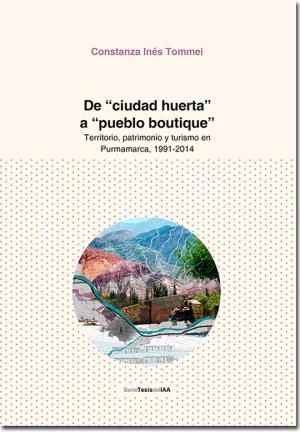 Cubierta para Lugares de mal vivir: Una historia cultural de los prostíbulos de Buenos Aires, 1875-1936