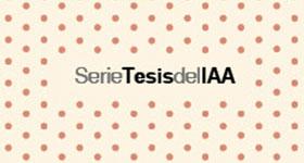Tesis del IAA