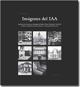 Imágenes del IAA