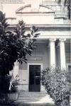 Museo Etnográfico (Moreno 350)