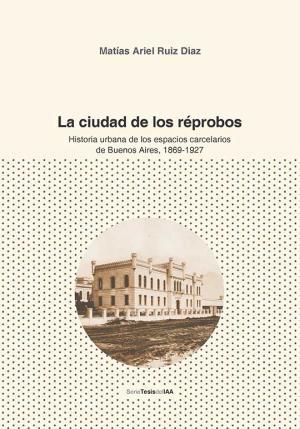 Tesis del IAA: Ruiz Díaz