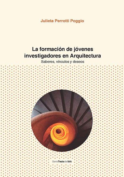 Publicaciones del IAA